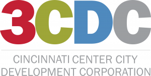 3CDC logo-stacked-high-res